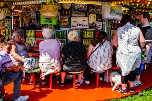 Bingo-at-the-Highland-Games.jpg