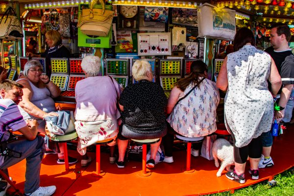 Bingo-at-the-Highland-Games.jpg