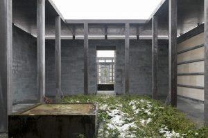The-Cemetery-Waits-3.jpg
