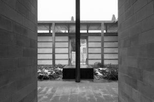 The-Cemetery-Waits-2.jpg
