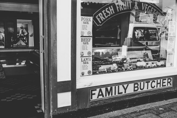 Lauren-Irving-Family-Butchers.jpg