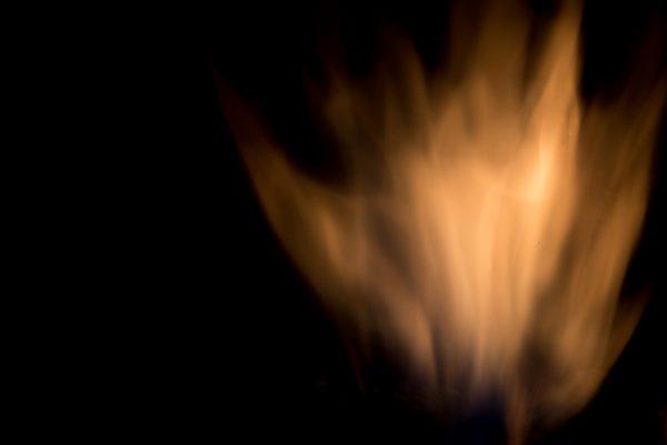 Fire-Flower-Utopia-Shuuter-Hub.jpg