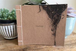 FRA036_findings_hand-sewn-book_14.5x17cm-1.jpg
