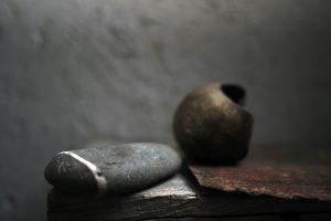 threestone.jpg