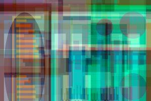 3-The-Effects-I.jpg