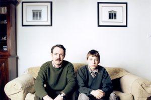 Irish_family.jpg