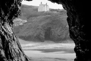5.-Wales-Dan-Rubin-Ilford-Lockdown-Sessions-0000119800056d6d709040.jpg