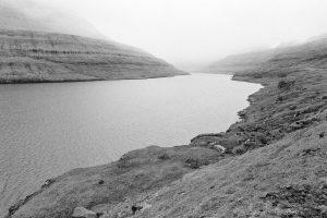 7.-Faroe-Islands-Dan-Rubin-Ilford-Lockdown-Sessions-DR060616002579-334bda5d5c6c.jpg