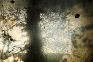 sarah-ketelaars-10ba9360c676.jpg