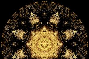 Elemental-Eidos-5-2x2a1e043067e.jpg