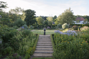 Havoc-Hall-Herbaceous-Garden-overview-vlrf1a285ade2.jpg