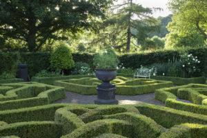 Havoc-Hall-Knot-Garden-5-vlr3bf6e8b06d.jpg