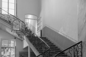 Staircase-France60d377afe9.jpg
