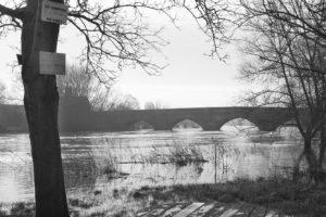 Flooding-Clifton-Hampden-1-mc-lr-cr101cc7c098.jpg