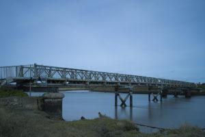 Southwold-Bailey-Bridge-lr-cr7c71b8858c.jpg