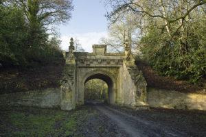 Lady-Wimbornes-Bridge-lr-cr91c602d098.jpg