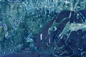 WetCyanotype_3afec62af92.jpg