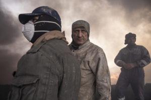 Iraq-oil-fires-Ty-Faruki-Photography_471e4f316c6.jpg