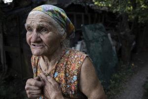 Ukraine-war-in-donbas-Ty-Faruki-Photography_56b77c4b203.jpg