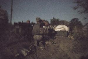 Ukraine-war-in-donbas-Ty-Faruki-Photography_70da6742ae5.jpg