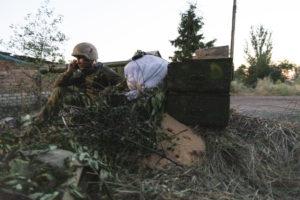Ukraine-war-in-donbas-Ty-Faruki-Photography_661067d90f1.jpg