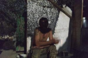 Ukraine-war-in-donbas-Ty-Faruki-Photography_8b127660277.jpg