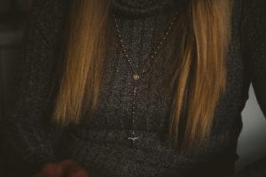 rosary-beadsf37471f784.jpg