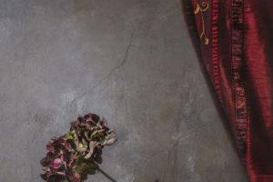 Sue-Oakford-Autumn996d3e127f.jpg