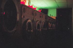 Laundromat_Patrick_Greenfd13d46c7b.jpg