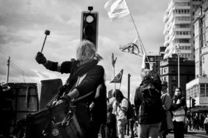 Extinction_Rebellion_3_Aug_2020_Patrick_Green9fd877910b.jpg