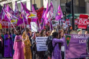 Mary-Thomposon-Kurdistan-Women-Marching-at-the-Million-Women-Rise-March1d5ce23cda.jpg