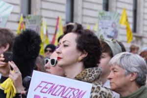 Mary-Thompson-Feminism-back-by-Popular-Demand-Fawcett-Society-March-Against-the-Cuts.-jpgb3a249a128.jpg