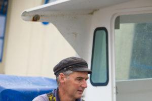 Mary-Thompson-Cromer-Crab-Fisherman-Unloading-the-Catch9778db4b7b.jpg