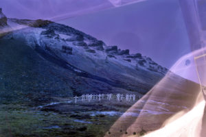 17_EllaMorton_LongyearbyenGraveyard_201698d892974c.jpg