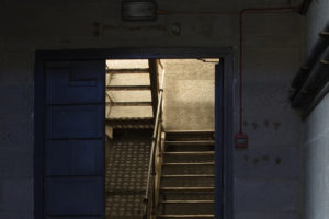 Emergency-exit-1-of-1d464eec7cc.jpg