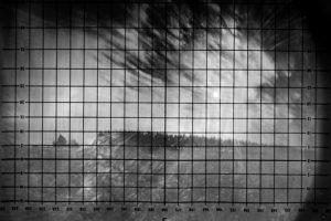Ground-0-South-1-of-114b8da56a6.jpg