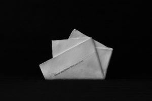 Untitled-4-Envelopes_w4f5ea157804.jpg