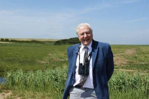 Sir-David-Attenborough-Norfolk-Wildlife-Trustc3c0f06dc7.jpg