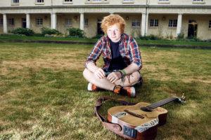 Ed-Sheeran4f9a232e92.jpg