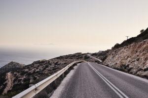 Donusa-Greece842c852ca2.jpg