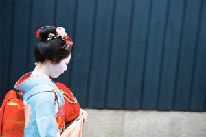 Koyto-Japan1f9499e5e1.jpg