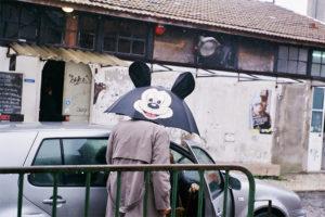Lisbon86efb10743.jpg