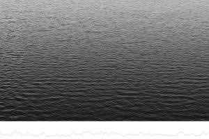 Waves-4-left5740176dec.jpg