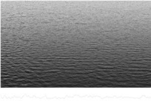 Wave-4-full-300063d4aad77c.jpg