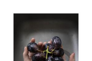 grapesIMG_9470ace693ee9a.jpg