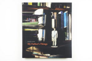 Front-of-book-My-fathers-Things_8495f7183bc80a.jpg
