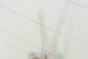blossom-mist-and-crane-b19fc60d24.jpg