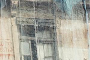 shrouded-window3de40a2504.jpg