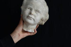 Diana-J.-Serban-White-Fagility-mince4401256d.jpg