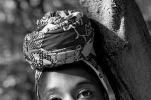 Safiya-by-Naomi-Woddiseda9973703.jpg